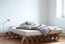 c'era una volta una casa... / by Ilaria Canciani