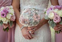 wedding ideas / by Denise Lynn