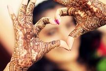 Sigma Kappa / by Radhika Patel