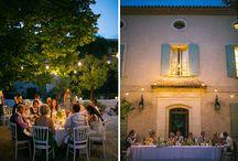 Wedding / by Arlen Aguilar