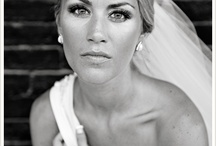 bridal inspiration / by Mary Kate McKinney