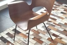 Mystery Chairs, Benches, Stools, Sofas (Seating Furniture) / by Chair Blog