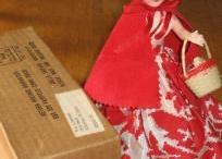 Old vintage blue bonnet dolls / by Tammy Fraker