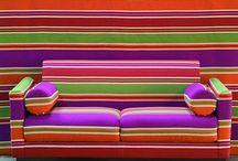 Pick Purple / by Sarah Fielke