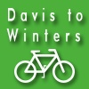 Bike Rides / by Yolo County Visitors Bureau