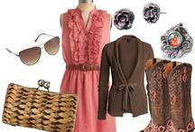 My Style / by Kaylyn DeHart