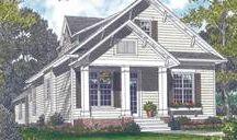 House plans / by Debbie Ward