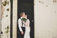 Pre-wedding indy / by Chalisa Chokvanitpong