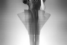 Fashion / by Alejandra Celis Vargas