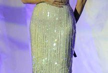 Celine Dion <3 / by fey po