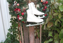 Christmas / by Douglas Woolard