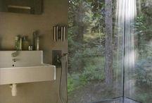 Future Home Ideas / Interior Design I like / by Nicole Novak