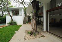 2nd house / by Wendy Dooldeniya