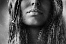 Rich Hippy Chicks / by Katherine Schilke