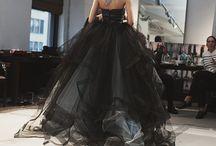 Gorgeous dresses.. / by Lori Ruela-Alba