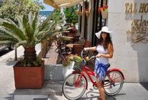 Tal Hotel, Tel Aviv www.atlas.co.il / by Atlas Hotels Israel