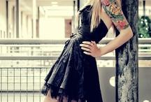 My Style / by Anna Almquist