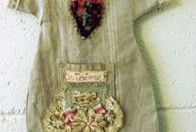 Textile Artistry / by Textile Travel