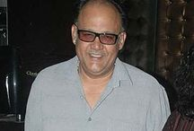 Why Alok Nath was a top trend on Twitter / by Current Newsof India