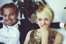 cinema / movies, celebrities, hollywood / by Valeria Lovo
