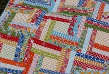 Quilts / by Linda Mayfield