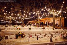 weddings / by Patience Jones