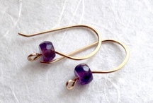 Handmade Jewelry Findings / by Jewelry Tutorial HQ