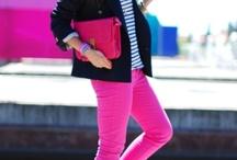 My Style / by Sara Katz