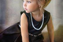 Adorable! / by Monica Hamilton