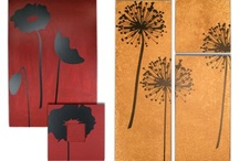 Ideas for Rachel / by Sadie Lankford