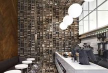 Architecture & Interiors Design / Architecture & Interiors Design / by Shang Chin Leong