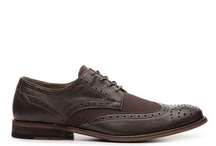 Shoe z / by Jacob Cartier