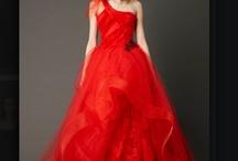 Wardrobe and Style / by Ana Tello