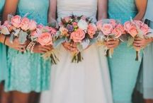 Wedding / by Gaby