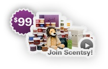 Join Scentsy / by Jenn Scentsy Independent Consultant