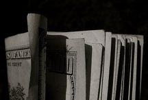 Resources / by Kathryn Slaybaugh
