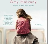 Books / by Amy Lauber