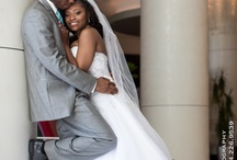 Perfect Poses / Make your wedding photos fun, interesting, and unique.  / by Shane Co.