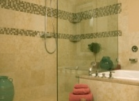 Design & Decor - Guest Bath / Ideas to consider in the remodel of our guest bathroom / by Sharon Stinson