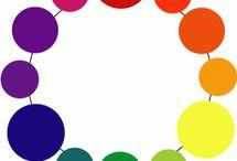 Design :: Color Chameleon / by Felicia Gammella