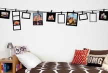College Dorm Organization / by StorageMart