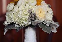 ~Weddings~ / by Michelle Yo