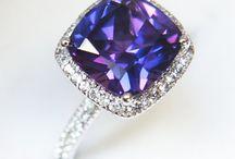 My Big Fat Purple Greek Wedding / by Kristin Nancy