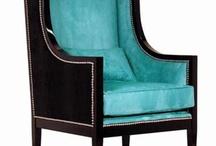 Furniture I love / by B Premoe