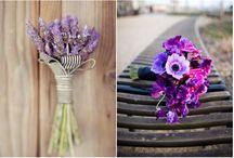 Ashley Wedding Ideas / My Sister's Shindig!  Yeah!!   / by Shannon Stuno