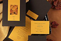 Invitations / by Lucky Dresses