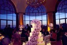 Beautiful wedding ideas / by Rebecca Magdaleno