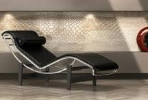 Sardegna Marmi Design - Marble / by Latera Surfaces