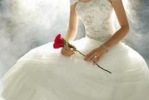 WEDDING / by Lori Keay