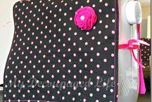 Sew nice! / by Liesbeth van der Kwast-Heek